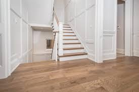 solid hardwood flooring toronto vaughan