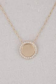 bashinski fine gems and jewelry