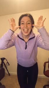🦄 @abby_fowler_ - Abby Fowler - Tiktok profile