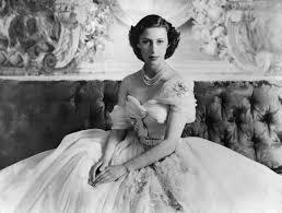 How Did Princess Margaret Die?   POPSUGAR Celebrity UK
