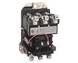 nema feed through wiring contactors for
