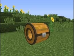 How Minecraft Circular Chest How New Images Page 1 Meme Generator