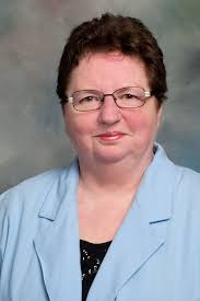 Kathryn Johnson - Vineland, NJ - Nurse Practitioner Reviews ...