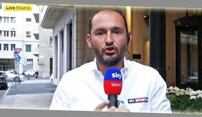 Calciomercato Milan, Gianluca Di Marzio gela i tifosi: