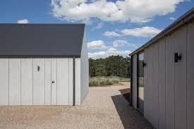 Gallery of Blackwood Studio / Adam Kane Architects - 4