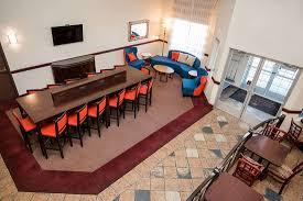 Hawthorn Suites by Wyndham Las Vegas/Henderson Hotel (Nevada) : tarifs 2020  mis à jour et 7 avis - Tripadvisor