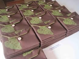hawaiian corporate gifts palapala designs