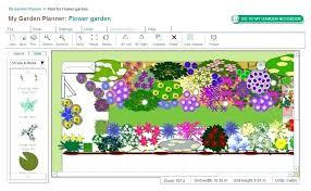 best garden planning app hydrazclub