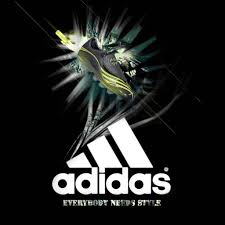 free super cool shoes adidas