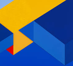 android 6 wallpapers for nexus 6p