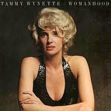 Womanhood (album) - Wikipedia