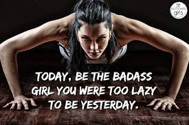 most inspiring new year s resolution quotes fit bottomed girls
