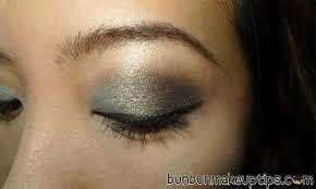 best eye makeup remover for waterproof