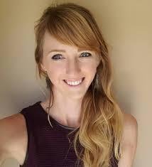 Sarah Stevens - Canadian Association of Schools of Nursing / Association  canadienne des écoles de sciences infirmières (CASN / ACESI).