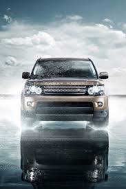 range rover sport iphone wallpaper hd