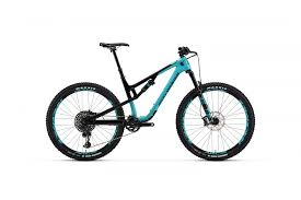 rocky mountain bikes 19 thunderbolt