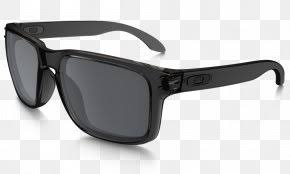 Image result for ray ban outlet