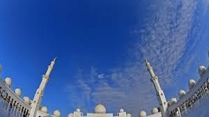 kata kata mutiara islam tentang kehidupan agar lebih bersyukur