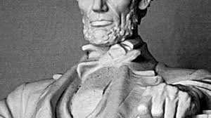 6 leadership lessons from Abraham Lincoln – Gamelearn: Game-based learning  courses for soft skills training