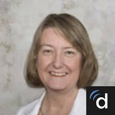 Dr. Lesley Smith, MD – Miami, FL | Pediatric Gastroenterology