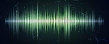 800 efeitos sonoros gratuitos para download - Allan Brito