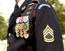 dress greens out dress blues in for