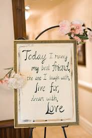 quotes wedding day to friend quotes quotesgram