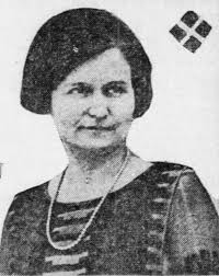 File:Nora Lawrence Smith at GPA in 1924.jpg - Wikimedia Commons