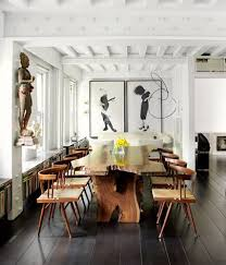 small dining room ideas decorating