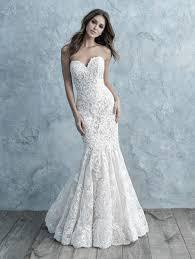 allure bridals 9666l mockingbird bridal
