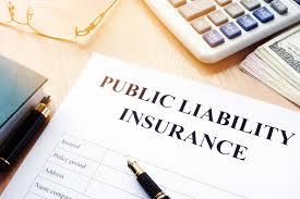 Do I Need Public Liability Insurance If I'm Self Employed? - Grace ...