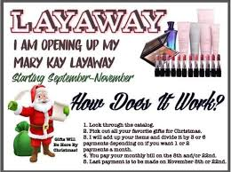 Debra Hottle, Mary Kay Beauty Consultant - Home | Facebook