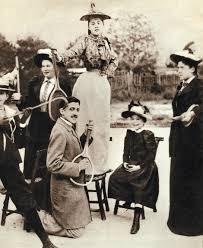 Proust version Fallois, proustien capital - La République des livres