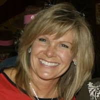 Wendy Berger - GRI, ABR - Saint Peters, Missouri | Professional Profile |  LinkedIn