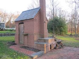 23 awesome diy smokehouse plans you can