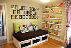 Picture Ledge Beginner Project Ten Dollars For Full Length Shelf Ana White