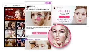 youcam makeup gratuit windows 8