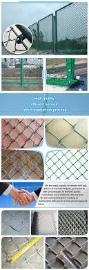 Strong Translucency Automatic Chain Link Fence Panels Lowes Buy Chain Link Fence Chain Link Fence Panels Lowes Automatic Chain Link Fence Machine Product On Alibaba Com