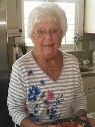 Priscilla Butler Obituary - Bennington, Vermont | E. P. Mahar and Son  Funeral Home, Inc.