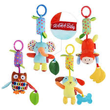 from usa haha baby toys for 0 3 6 end