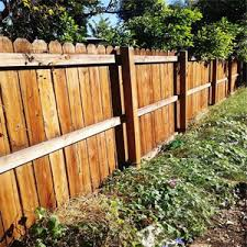 Cedar Wood For Fence Cedar Wood For Fence Suppliers And Manufacturers At Alibaba Com