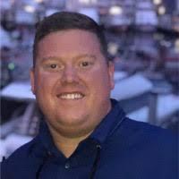 Aaron Richardson - Buyer - UofL Health   LinkedIn