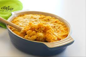creamy macaroni and cheeze daiya