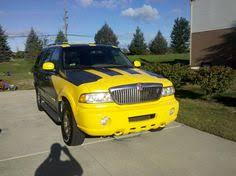 10 Pin My Ride Ideas Maize And Blue Michigan Wolverines Football Go Blue