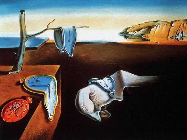 """Resultado de imagem para sonhos surrealismo"""""""