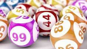 Estrazioni Lotto, Superenalotto e 10eLotto oggi sabato 23 maggio 2020