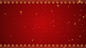 wedding background 44 pictures