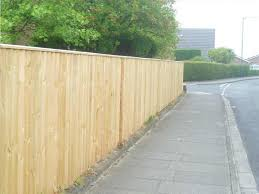 Charleton Fencing North East Fencing Contractors Commercial Fencing Gates Barriers Garden Fencing Ideas