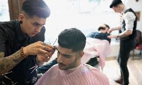 cary barber s deals in cary nc