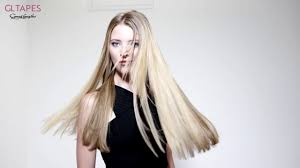 gl tapes great lengths extensions you